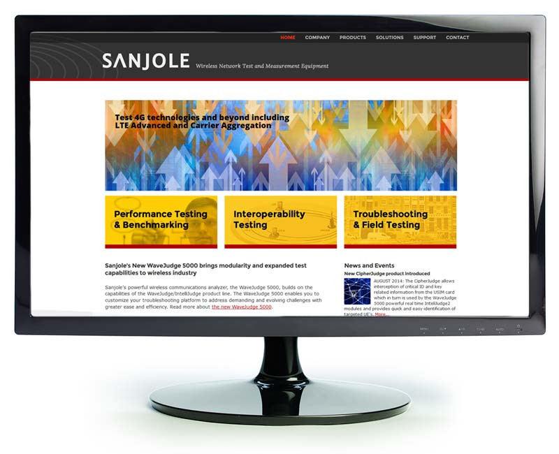 2014-websites-sanjole