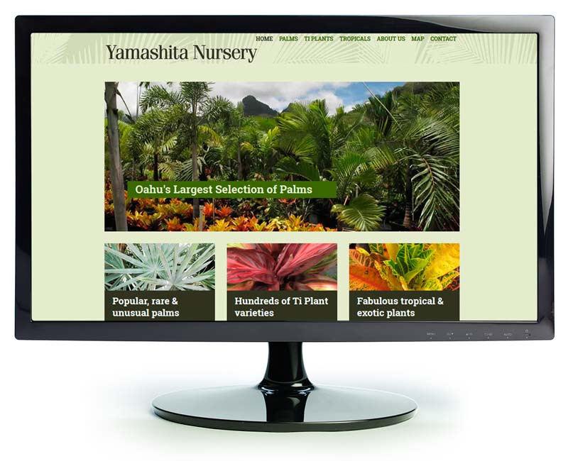 2014-websites-yamashita