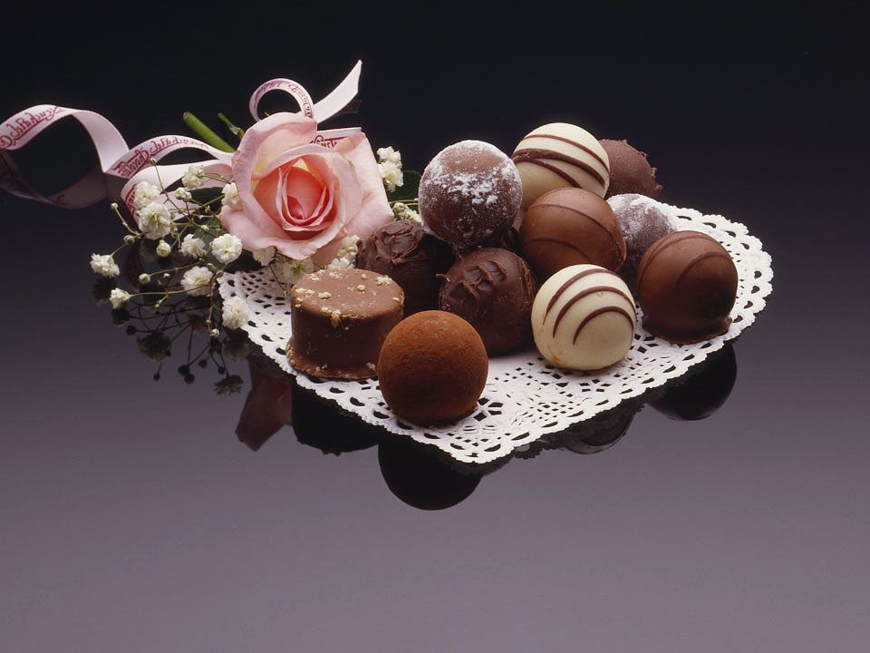 studio_chocolate_001.jpg