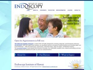 endoscopyhawaii.com