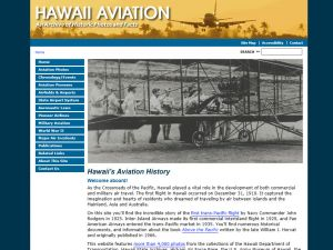 web_hawaii_aviation_01.jpg