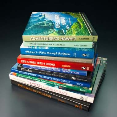 home-book_stack