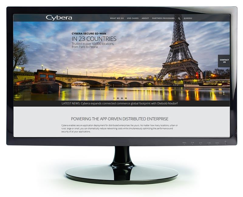 slideshow-websites-cybera